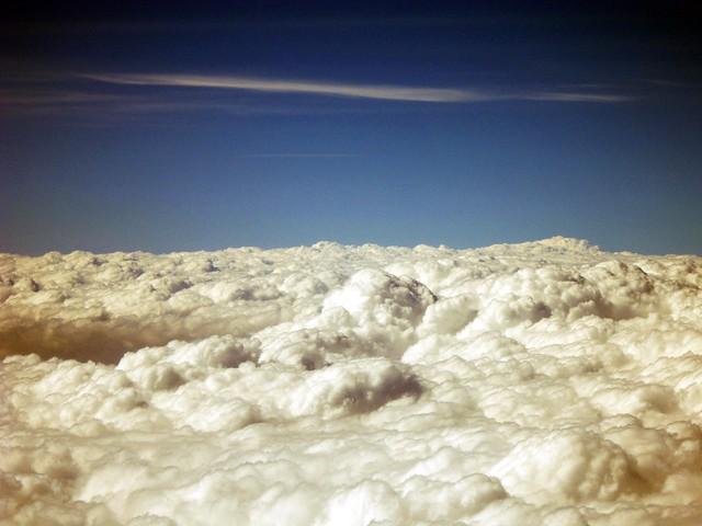 Langit Ilahi