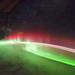 Seeing Red by NASA Goddard Photo and Video