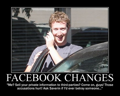 Facebook-Changes-Motivational-Poster-Mark-Zuckerberg-Funny-4