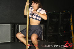 arm, abdomen, muscle, pole dance, limb, leg, entertainment, dance, performance art,