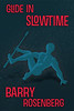 Glide in Slowtime book cover