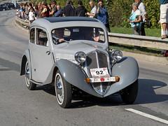 Z-4 V. Série 1935