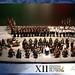 Coro y Orquesta Normalista de Puebla (concierto final)