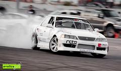 race car, auto racing, automobile, touring car racing, racing, wheel, vehicle, stock car racing, sports, automotive design, drifting, motorsport, rallycross, touring car, sedan, sports car,