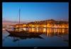 Porto de nuit  ~ Portugal ~ Porto ~ by '^_^ Damail Nobre ^_^'