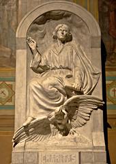 Saint Jean L'Evangéliste de Montmartre