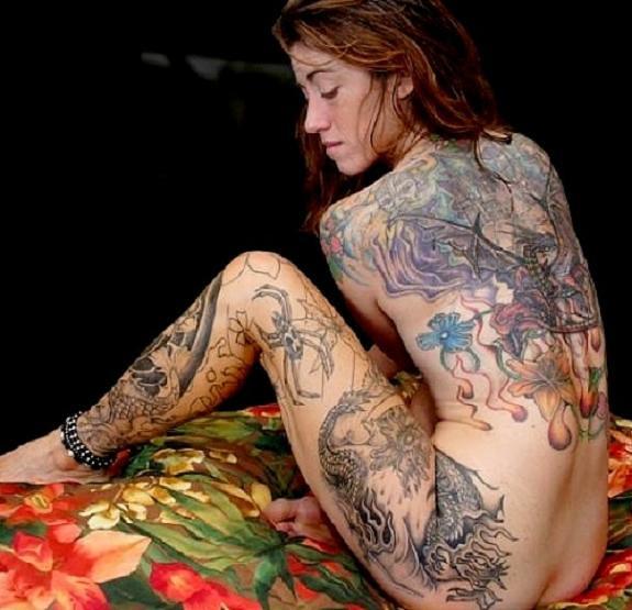 ileana nude nd sexy