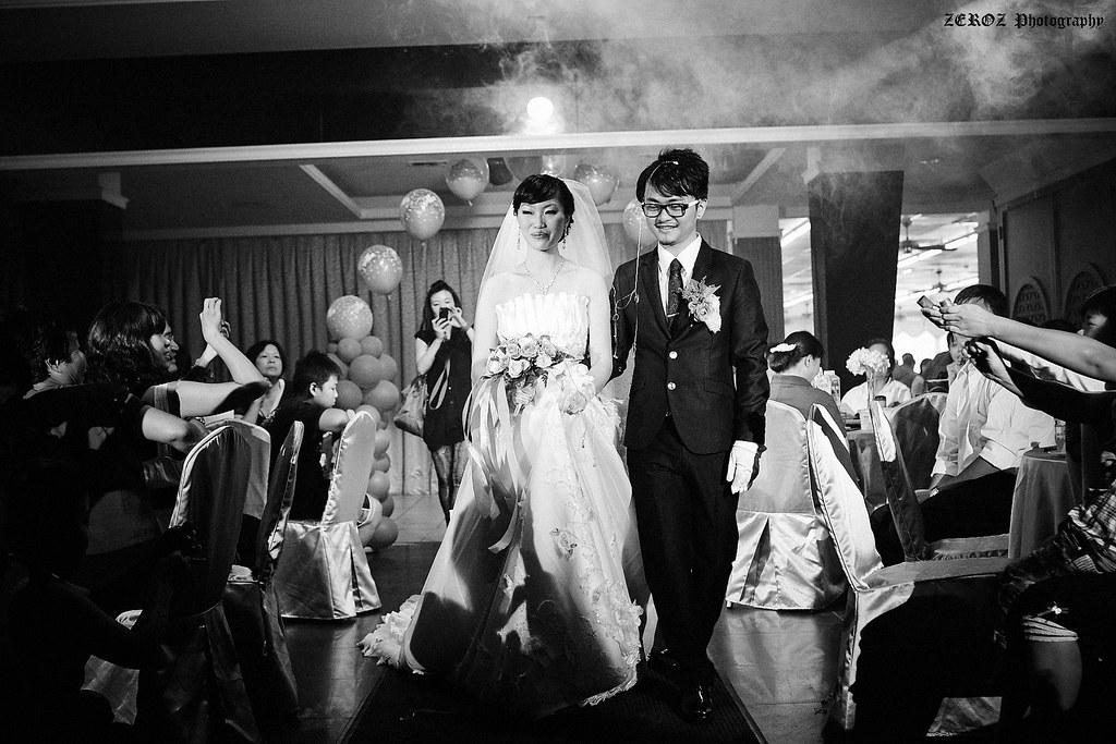 婚禮記錄:朗&茜00016810-1-2