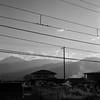 Photo:Rolleiflex_Kawakami_20111004_67 By Jun Takeuchi