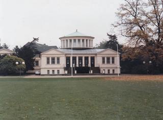 Fine_Arts_Univ_Bonn
