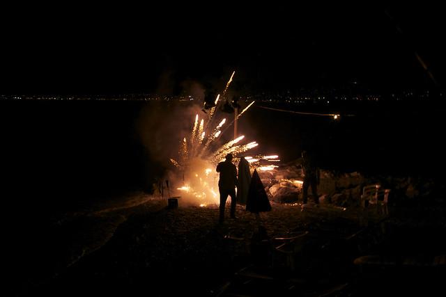 fireworks darwin award 3
