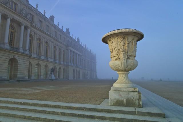 2011-08-30 at 01-53-08 - Versailles