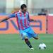 Calcio, Catania: Lodi si tira fuori dal mercato