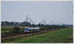 SNCF AGC 81500 Landas