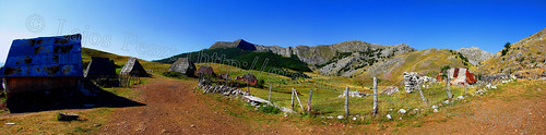 summer panorama mountain nature canon landscape geotagged bosnia best hd hegy természet panoráma épület bosznia városnézés gravatarcompesztlajos lajospeszt
