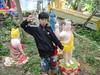 ### Bjkny in Tam Bảo chùa(chùa Khỉ)---Những ngày vui ngập nắng không nhiều...:x by XXXXXXXXXXXXXXXXXX - Hacker