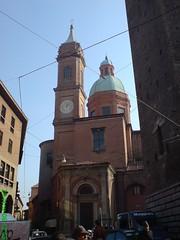 Bologna Nov_06004
