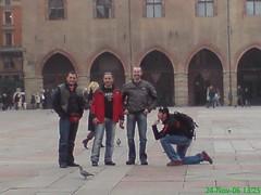 Bologna Nov_06028