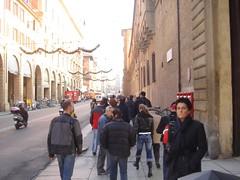 Bologna Nov_06010