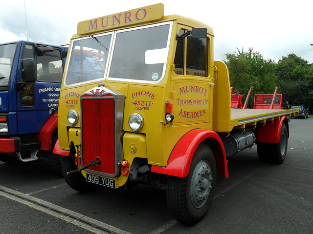 TV02289-Leyland.