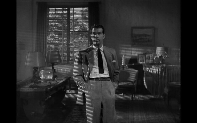 double indemnity essay questions Double indemnity (1944) on imdb: movies, tv, celebs, and more.