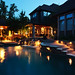 Awesome Outdoor Living