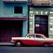 Havana Hopper by una cierta mirada