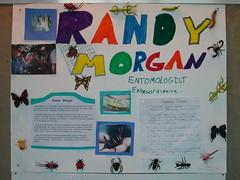 2004_RDellinger_Telepresence-Dr. Morgan poster