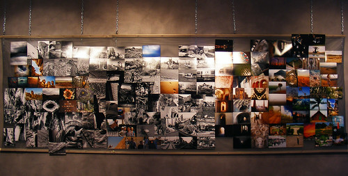 FOTOX1000 - MOTHERLAND - The exhibition 2