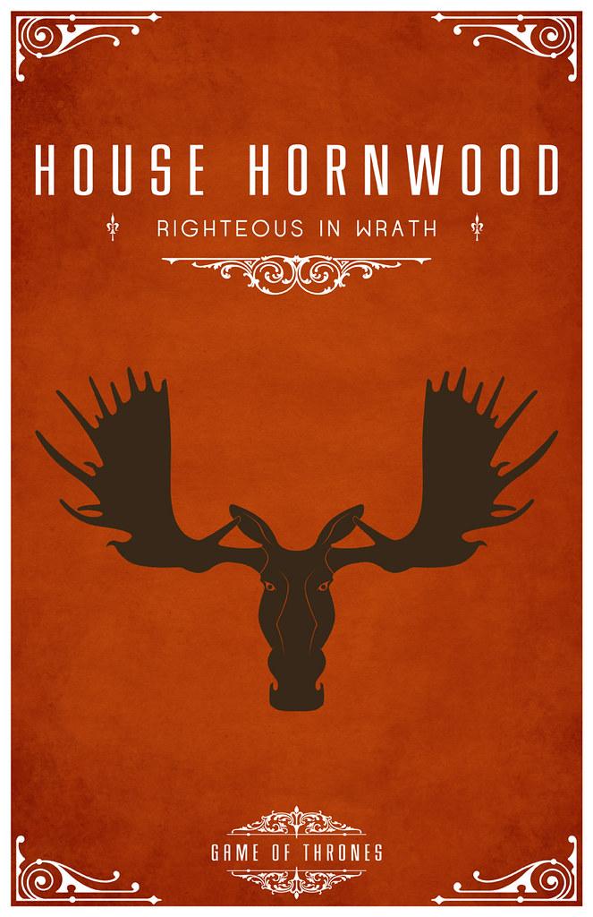 casas mayores game of thrones ca