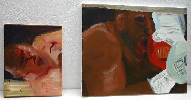 BuettgenMaren_ 05.08.2011 14-23-31