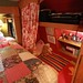 2005 Keystone Montana Fifth Wheel For Sale - Child Bed Area by .Delight