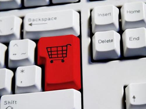 Tienda online, ecommerce