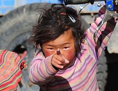 Tibet 2011 Tibet Autonomous Region