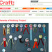 Printshop Forever on Craft: by Cortney Heimerl