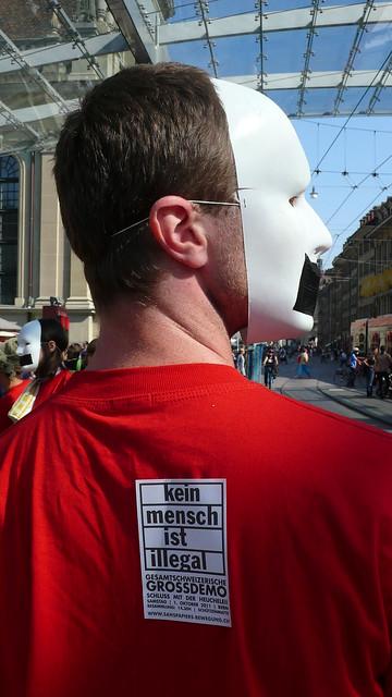 Header of aktivist
