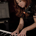 Fri, 23/09/2011 - 1:22pm - Tori Amos performance and interview with Darren DeVivo of her new album Night of Hunters, live in Studio-A on September 23, 2011. Engineered by Jim O'Hara. Photo credit Tim Teeling