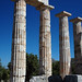 Small photo of Nemea