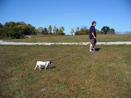 2011-09-30 - Smithville Lake - 0008
