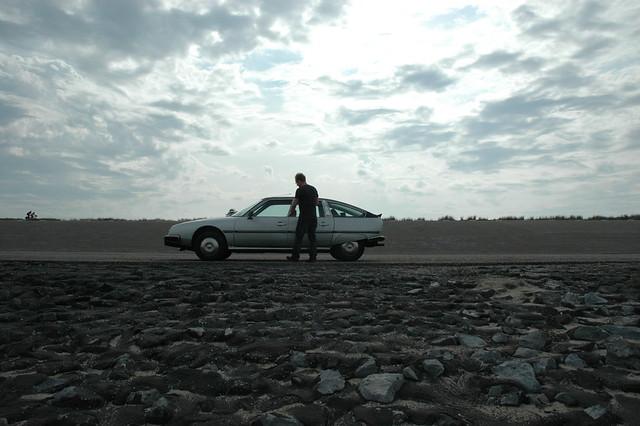 [IL ÉTAIT UNE FOIS...] Les grandes Citroën hydrauliques - Page 2 6204648321_4679b7c544_z