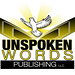 Unspoken Words Publishing