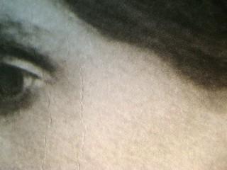 Virginia Woolf, Diari di viaggio. Mattioli 1885. [responsabilità grafica non indicata]; [imm. di cop. senza attribuzione]. Copertina (part.), 12
