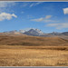 Small photo of Aragats