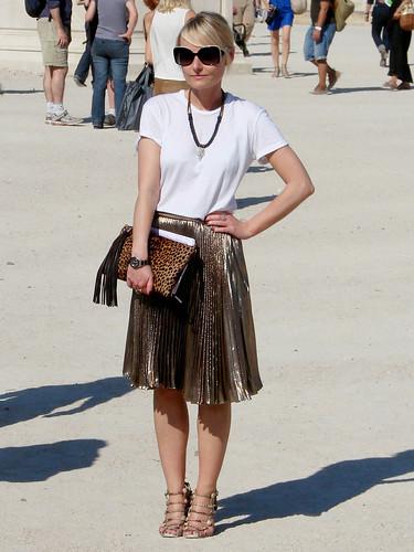 fashion week paris_vitaminwater_10