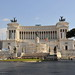 Vatican and Imperial Monuments of Rome