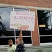 Small photo of Occupy Boise