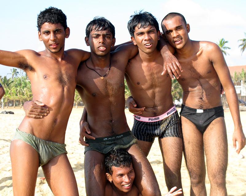 Candy boys farm sex xxx twinks lads gay 4