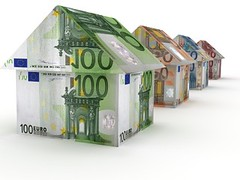 credit-immobilier-plus-cher-visimo