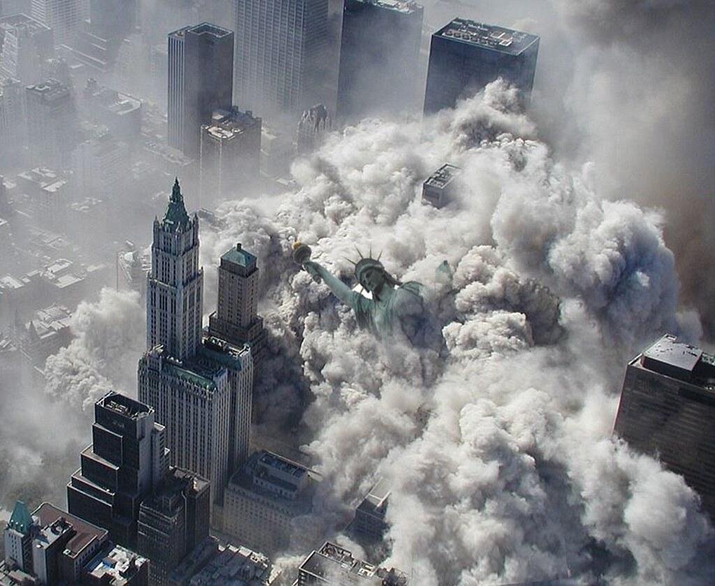 9-11-LIBERTY