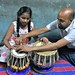 Tabla Lesson by Robin Sukhadia  |  Ahmedabad, India